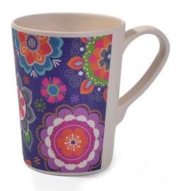 Fissman Purpur Mug 300ml
