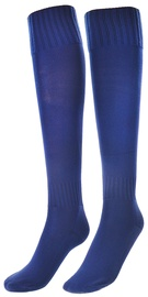 Kojinės Iskierka Navy Blue, 35-37, 1 vnt.