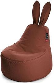 Kott-tool Qubo, pruun