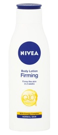 Nivea Skin Firming Body Lotion With Q10 400ml