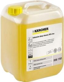 Karcher RM 750 Intensive Deep Cleaner 10L