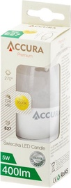Accura ACC3050 Premium Bulb E27 5W
