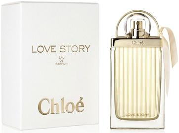 Chloe Love Story 75ml EDP
