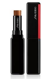 Shiseido Synchro Skin Correcting Gelstick Concealer 2.5g 403