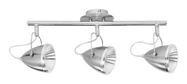 Tvirtinamasis šviestuvas Spotlight Oliver 5109327, 3X5W, GU10, LED