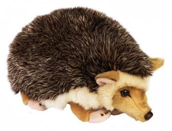Dante National Geographic Hedgehog 26cm
