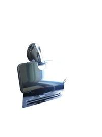 Thema Lux F3110C Toilet Paper Holder