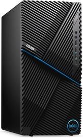 Dell Inspiron G5 5090-4248