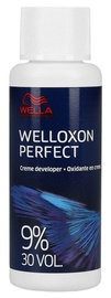 Wella Professionals Welloxon Perfect 9% 60ml