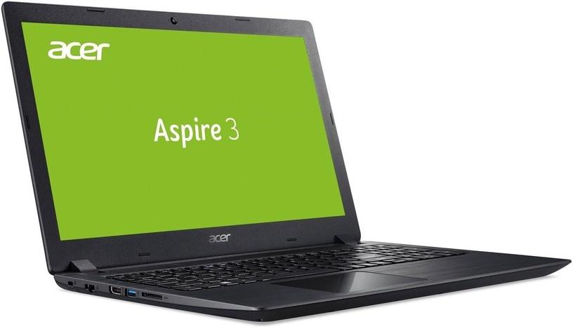 Acer Aspire 3 315-53G Black NX.H18EL.014