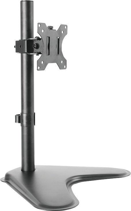 LogiLink Monitor Desk Stand BP0044