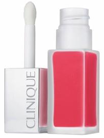 Clinique Pop Liquid Matte Lip Colour + Primer 6ml 04