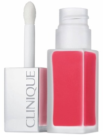 Clinique Pop Liquid Matte Lip Colour + Primer 6ml 04