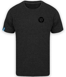 Футболка Lenovo Legion T-Shirt Male White XL