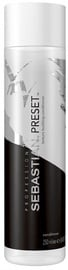 Sebastian Professional Preset Conditioner 250ml