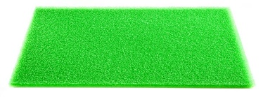 Tescomo 4Food Aeration Mat For Refrigerator 47x30cm Green