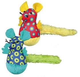 Trixie 45564 Bobo Mouse 9cm