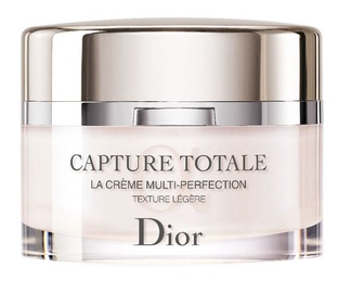 Christian Dior Capture Totale Multi-perfection Creme Light Texture 60ml