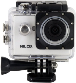 Nilox Mini UP Action Cam 13NXAKLI00001