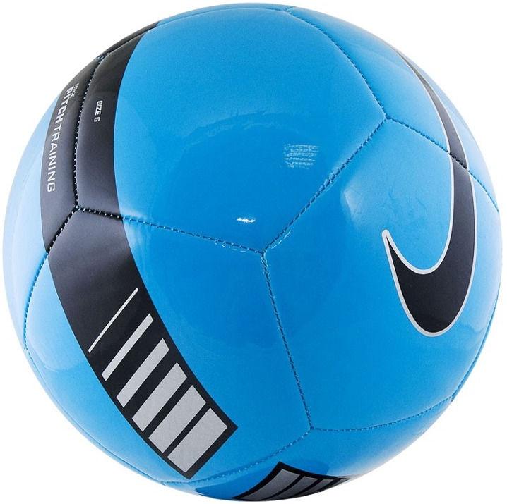 Nike Pitch Training 4 Blue/Black