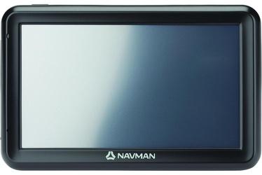 Navman 5000 LM EU