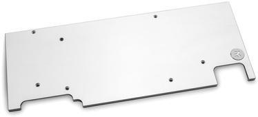 EK Water Blocks EK-Vector Aorus RTX 2080 Backplate Nickel