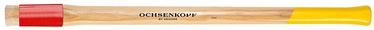 Ochsenkopf Hickory Handle OX E-638 H-3500