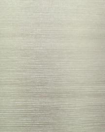 Viniliniai tapetai Mystique 95911-4