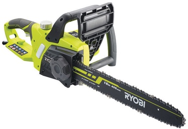 Ryobi Chainsaw RCS2340B