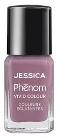 Jessica Phēnom Nail Polish 15ml 07