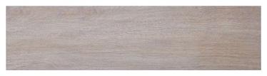 Akmens masės plytelės Forest Dorado, 62 x 15,5 cm