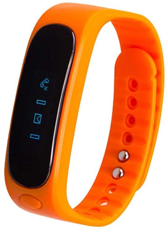 Garett Fitness Orange