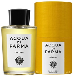 Acqua di Parma Colonia 180ml EDC Spray Unisex