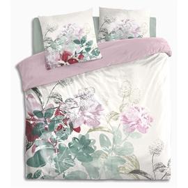 Комплект постельного белья, арт. MD2717