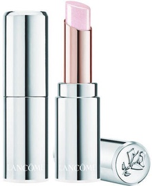 Huulepalsam Lancome L'absolu Mademoiselle 002, 3.2 g