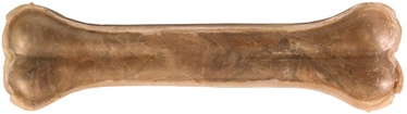Trixie Chewing Bone 21cm