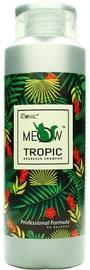 Šampūns True Iconic MEOW Tropic