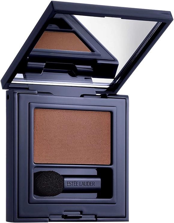 Estee Lauder Pure Color Envy Defining EyeShadow Wet/Dry 1.8g 25
