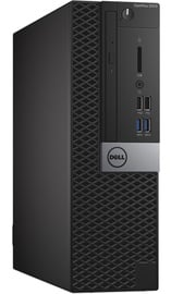 DELL OptiPlex 5050 SFF 272962229_G