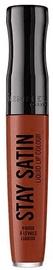 Rimmel London Stay Satin Liquid Lipstick 5.5ml 740