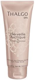Kūno šveitiklis Thalgo SPA Merveille Arctique Salt Flake, 270 g