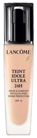 Lancome Teint Idole Ultra 24h SPF15 Foundation 30ml 03