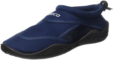 Beco Surfing & Swimming Shoes 92177 Navy 43