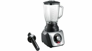 Blenderis Bosch MMB66G5MB Black