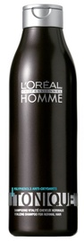 L´Oreal Paris Homme Tonique Shampoo 250ml