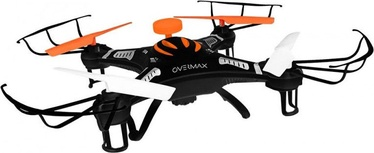 Overmax X-Bee 2.5 Black