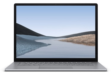 "Microsoft Surface Laptop 3 15"" Platinum V4G-00008"