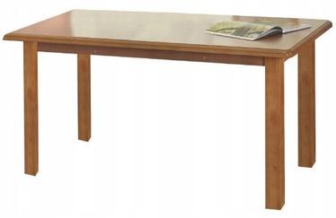Обеденный стол Halmar Emil, 1400x800x740мм