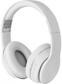 Ausinės Omega Freestyle FH0925 White, belaidės