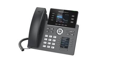 VoIP seade Grandstream 2614 HD
